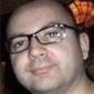 Customer profile picture